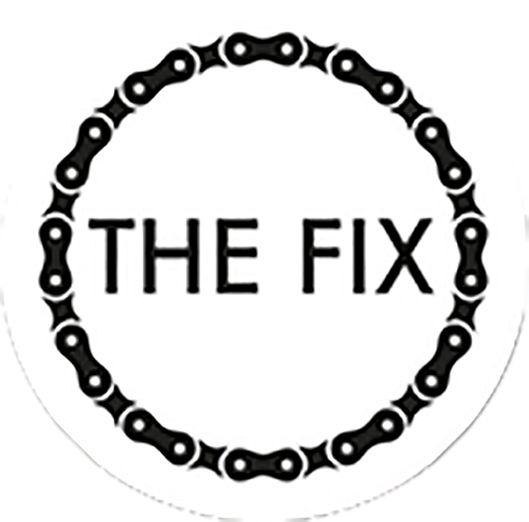 The Fix Blog