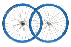 Quella Wheelset-Blue-New-1
