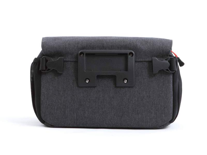 Two_Wheel_Gear_-_Mini_Messenger_Handlebar_Bag_-_Graphite_-_Back_800x