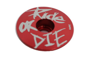 Ride or Die Headset Cap
