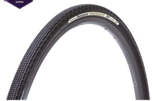 700 x 26C GravelKing SK Folding Tyre (Set)