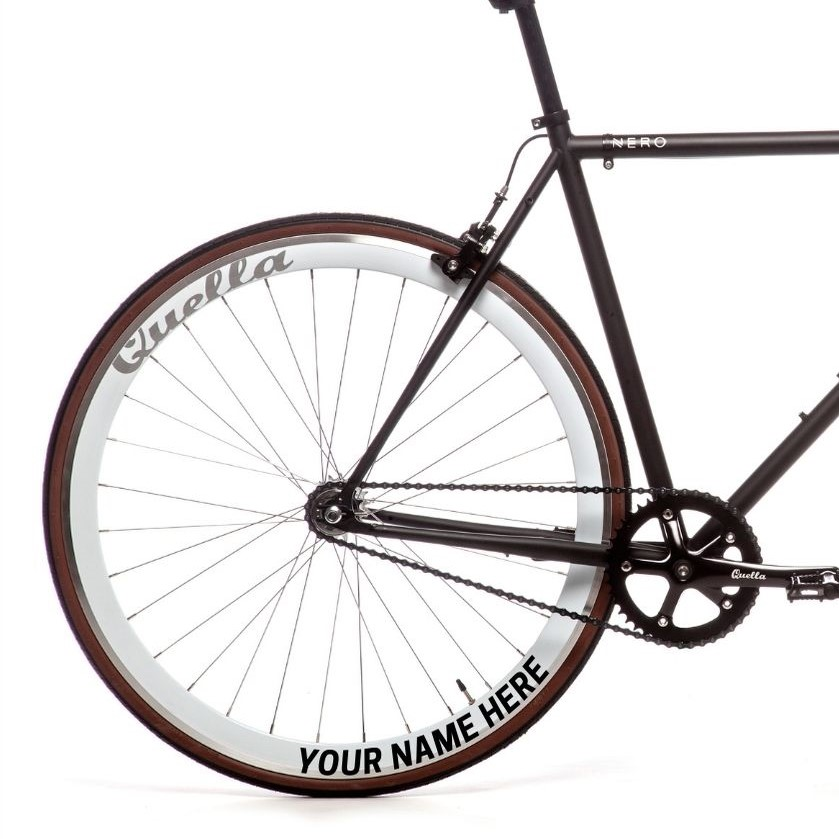 YOUR NAME HERE WHEEL DECALS1